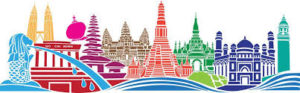 Read more about the article ASEAN Community 2015 in Context: Prospects and Challenges