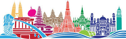 ASEAN Community 2015 in Context: Prospects and Challenges