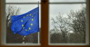 Read more about the article EU Parliament Resolution: A Double Standard?