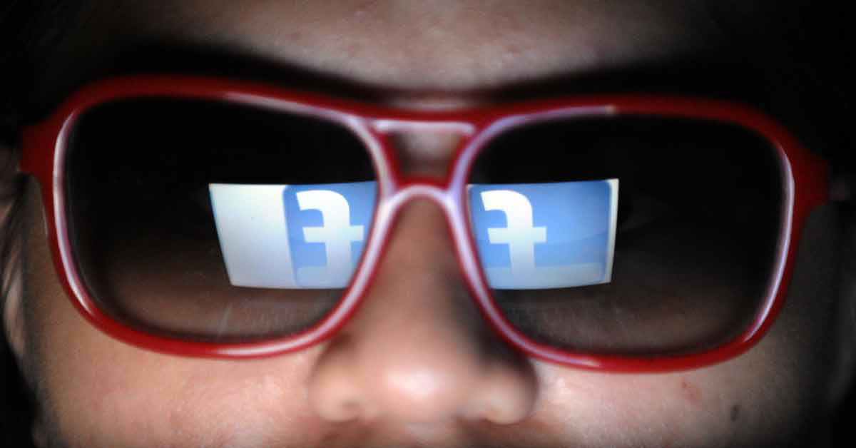Read more about the article Facebook: No Longer A Democratising Agent?