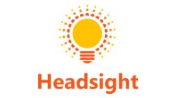 Headsight