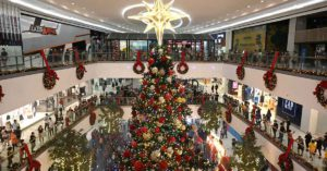 Read more about the article Philippines: Christmas In A Pandemic