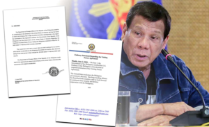 Read more about the article Is the Philippines Better Off Without the VFA/EDCA or Not?