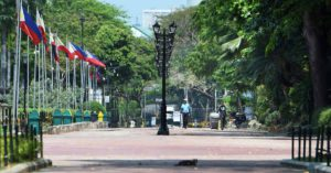 Read more about the article Philippines: Independence Day Amid The Pandemic